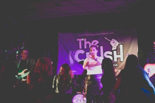 Crush Live 3